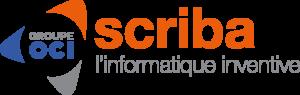 Scriba-OCI-Logo